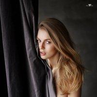 Alena :: Dmitry Arhar