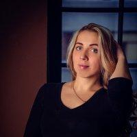 2 :: Людмила