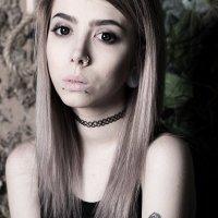 noname :: Анастасия Белоусова
