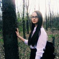 \\\\\\\\ :: Мария Белогурова