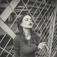 . :: Кристина Деми