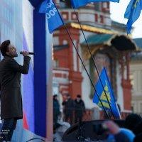 Репортаж Мы вместе :: Albina Lukyanchenko