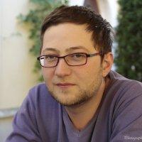 Эрик-3. :: Руслан Грицунь