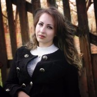 ... :: Юлия Журавлёва