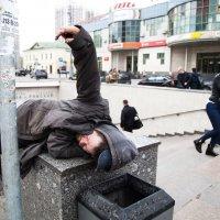 ********** :: alex_belkin Алексей Белкин