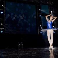 """Гала-концерт """"Танцевальный прибой"""" :: Инесса Тетерина"""