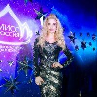 ТАТЬЯНА КОТОВА :: AgentFMV FILIMONOV