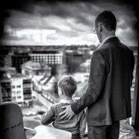 Поколения :: Ruslan Bolgov