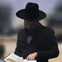 сжигание квасного(שריפת חמץ)«Израиль, всё о религии...»4 :: Shmual Hava Retro