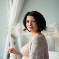 ........... :: Жанна Карчевская