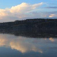Берег реки :: Ivan Dem