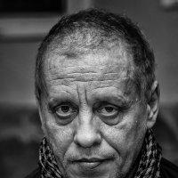 чб3 :: Anton Fedoseev