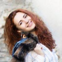630 :: Лана Лазарева