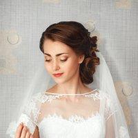 Невеста Яна :: Studia2Angela Филюта