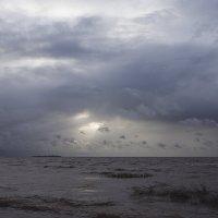 Непогода :: Виталий