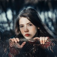166 :: Татьяна Афиногенова