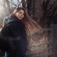 164 :: Татьяна Афиногенова