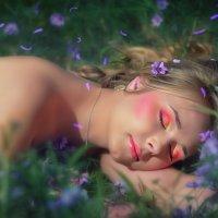 Весна идет :: Анна Шуваева