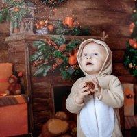 бемби :: Снежана Горькая