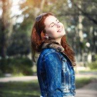 636 :: Лана Лазарева