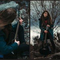 175 :: Татьяна Афиногенова