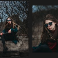 171 :: Татьяна Афиногенова