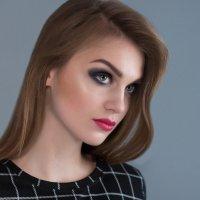 beauty :: Ирина Луганская