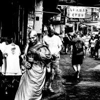 Walking Street. :: Илья В.