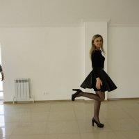 драйв! :: Наталия Сарана