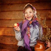 Светлый праздник Пасхи! :: Фотохудожник Наталья Смирнова