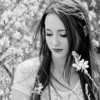 Flower mood :: MARA PHOTOGRAPHY