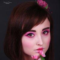 Японская весна :: Наталья Ремез