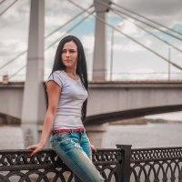 Мост :: Sergey