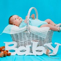 baby)) :: Наталья Олексеенко