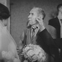 свадебное :: Марина Бабич (Горишная)