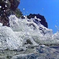 вода :: Ingwar