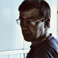 ... :: Кирилл Бугров