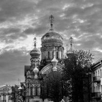 .... :: Алексей Корнеев
