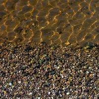 Вода камни точит... :: muh5257