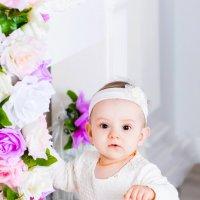 Детки :: Светлана Челядинова