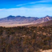 земля Апачей :: svabboy photo