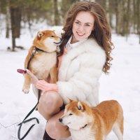 ♥ :: Юлия Александрова