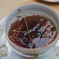 tea :: Анастасия Фролова
