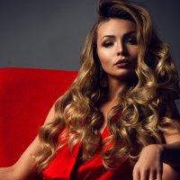 Stassy :: Иван Манкевич