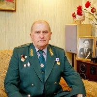 9 мая 2016г. :: Анатолий Малевский