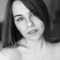 Morning :: Валерия Резникова