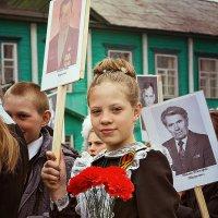 9 мая :: Светлана