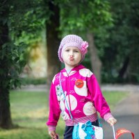 651 :: Лана Лазарева