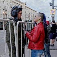 All You need is love ... :: Nina Grishina