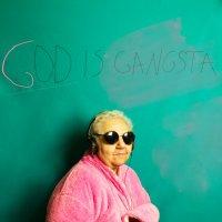 Grandma series :: karen